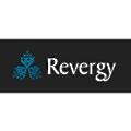 Revergy logo