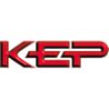 Kessler-Ellis Products logo