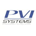 PVI Systems logo