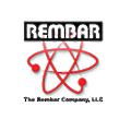 Rembar logo