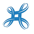 Huneed Technologies logo