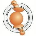 AEMTEK logo