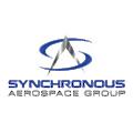 Synchronous Aerospace Group logo