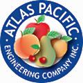 Atlas Pacific logo