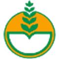 Deepak Fertilisers and Petrochemicals logo
