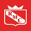 Robert McKeown logo