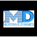 Microwave Dynamics