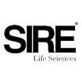 SIRE Life Sciences logo