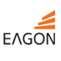 Eagon Holdings logo
