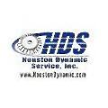 Houston Dynamic Service logo