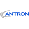 Antron Engineering logo