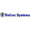 Refrac Systems logo