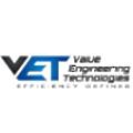 VE Technologies