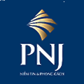 PNJ logo