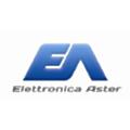 Elettronica Aster logo
