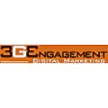 3GEngagement