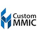 Custom MMIC logo