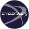 Cybernet Systems logo