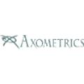 Axometrics
