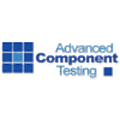 Advanced Component Testing logo