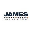 James Imaging Systems logo