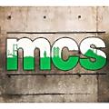 Muller Construction Supply logo