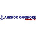 Anchor Offshore logo