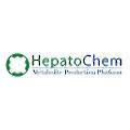 HepatoChem logo