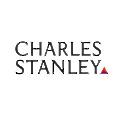 Charles Stanley Wealth Managers logo
