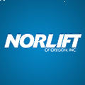 Norlift Of Oregon