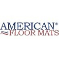 American Floor Mats logo
