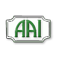 Automation Aids logo