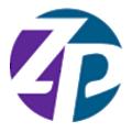 Zydus Pharmaceuticals logo