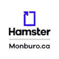 MonBuro.ca