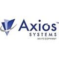 Axios Systems
