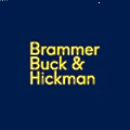 Brammer Buck & Hickman logo