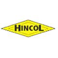 HINCOL logo