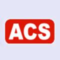 Ambigai Consultancy Services