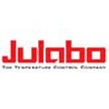 JULABO logo