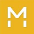 MEMOTEXT logo