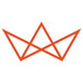 Cardstream logo
