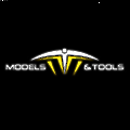 Models & Tools
