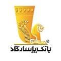 Bank Pasargad logo