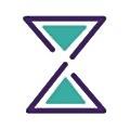Easics logo