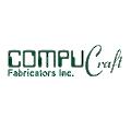 CompuCraft Fabricators