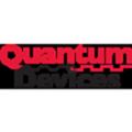 Quantum Devices logo