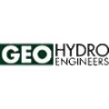 Geo-Hydro Engineers logo