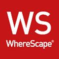 WhereScape logo