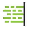 agileDSS logo