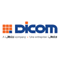 Dicom Transportation Group